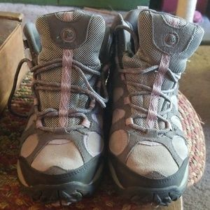 Morrell Women's Hiking Boots